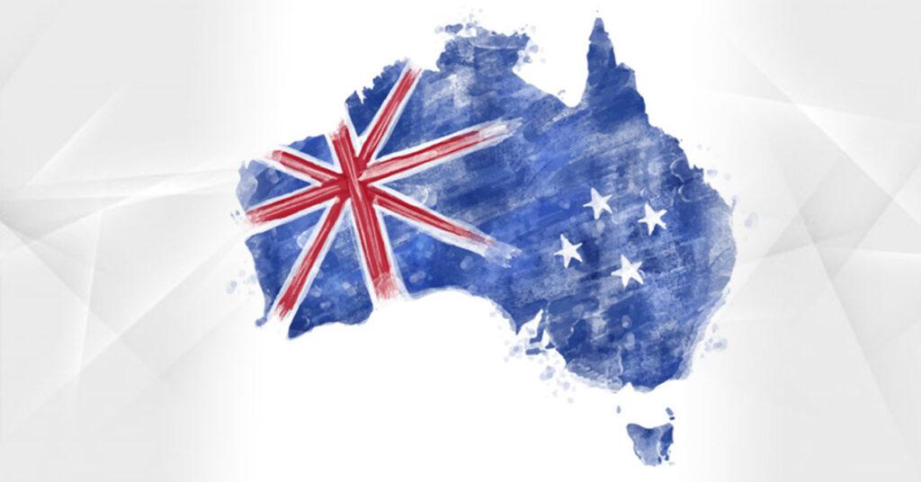 Plan your studies in Australia