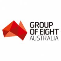 Group of Eight University